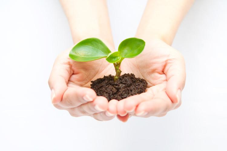 良いプロダクトとは、儲かる、喜ばれる、長く売れるもの。第43回起業成功塾「会社を成長させ続けるためのプロダクト戦略」開催レポ