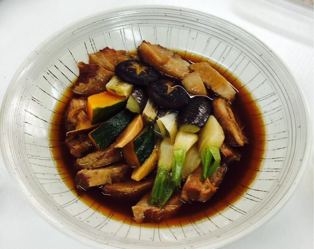 これで無料!?プロの料理人によるガチ料理のオンパレード!「日本酒のアテ持ち寄り会 」参加レポ