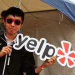 gorian with yelp