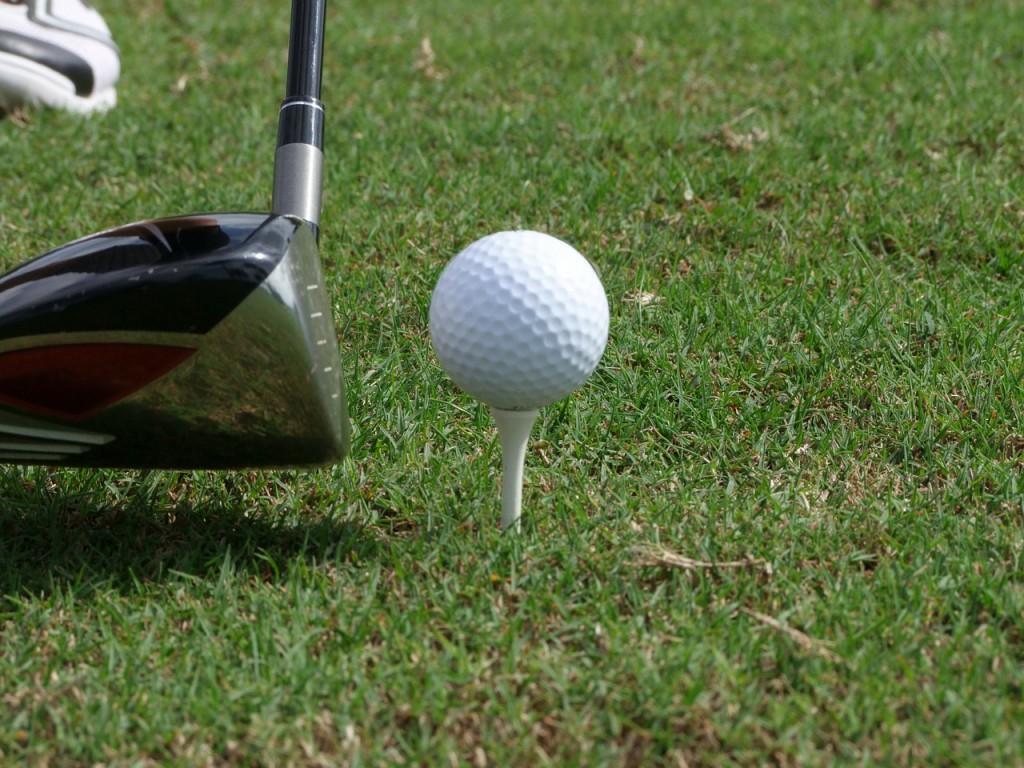 ゴルフ初心者はこれを見よう!理論的でわかりやすい長岡プロのゴルフレッスン動画まとめ