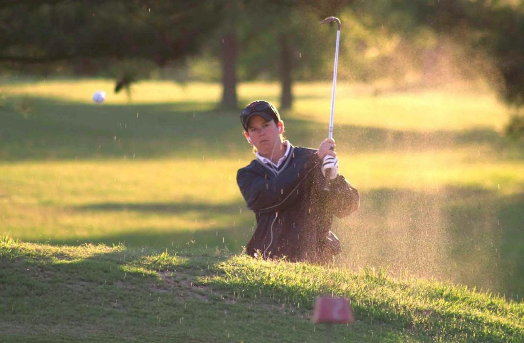 【ゴルフ初心者必読】ゴルフクラブの選び方と選ぶときにチェックすべきポイントまとめ