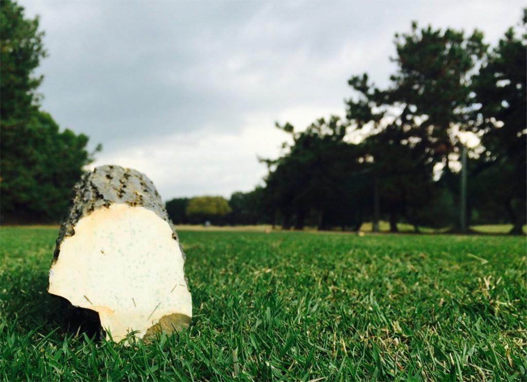 【冷え性ゴルファー必見】真冬のゴルフを快適に!冬のラウンドで持っておきたい7つ道具