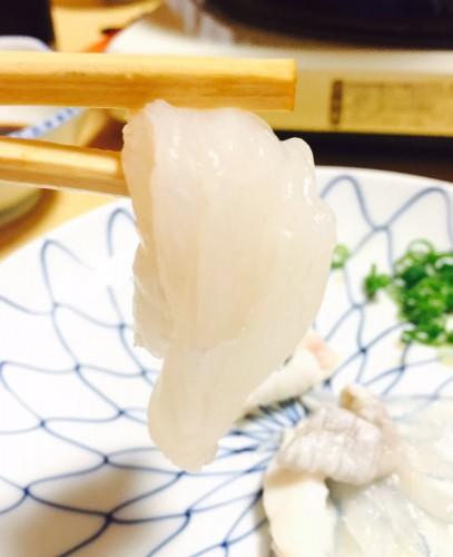 冬といえば「てっちり」だ!ふぐの消費量No.1大阪のふぐの老舗「ふぐ政」のコースが絶品すぎる件