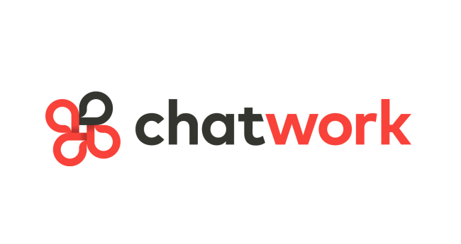 ChatWork_Hz