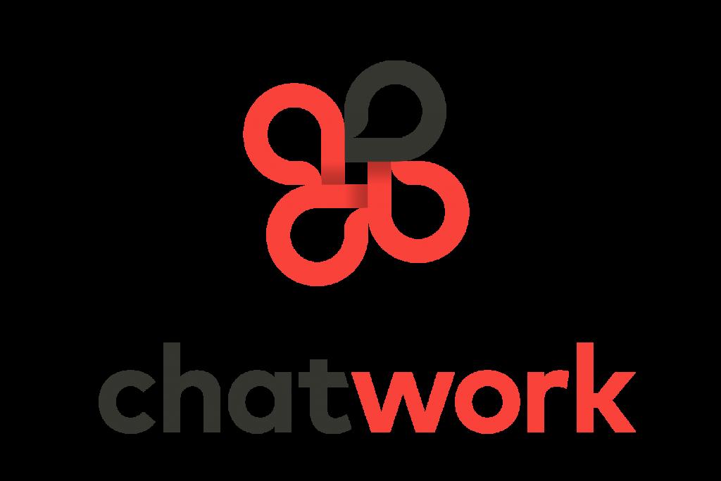 チャットワーク(ChatWork)のiOSアプリが大型アップデート!これまで欲しかった便利機能が一気に実装された件