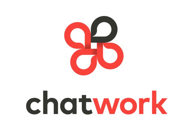ChatWork_Vt