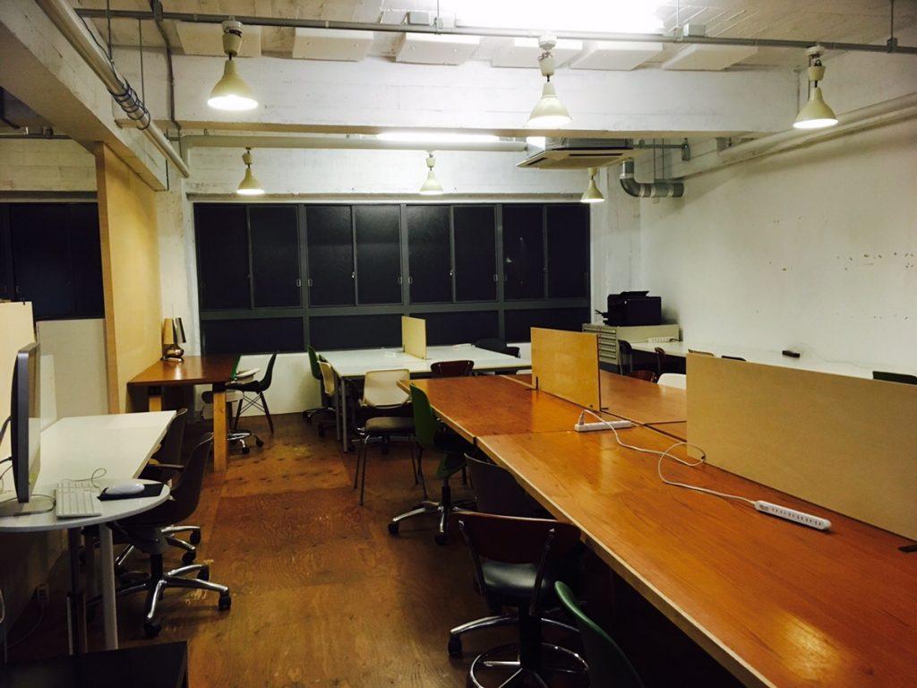 【イベントレポ】ヨッセンスクール西日本オフ会(勉強会)@京都烏丸に参加してきたよ