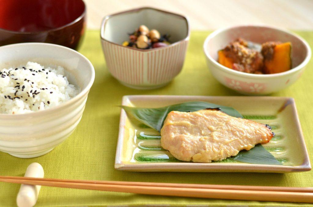 日本の家庭料理を学ぶならこれを使おう!「土井善晴の和食」アプリがめちゃめちゃ勉強になる件