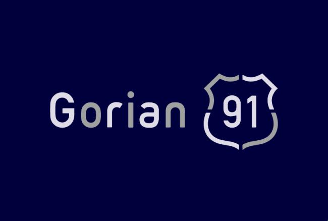 Gorian91にはどんな仕事が頼めるの?