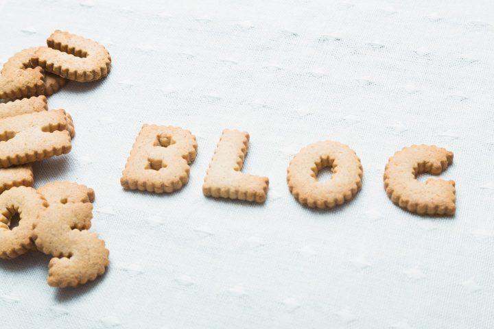 あなたのブログに最適な独自ドメインの決め方・選び方
