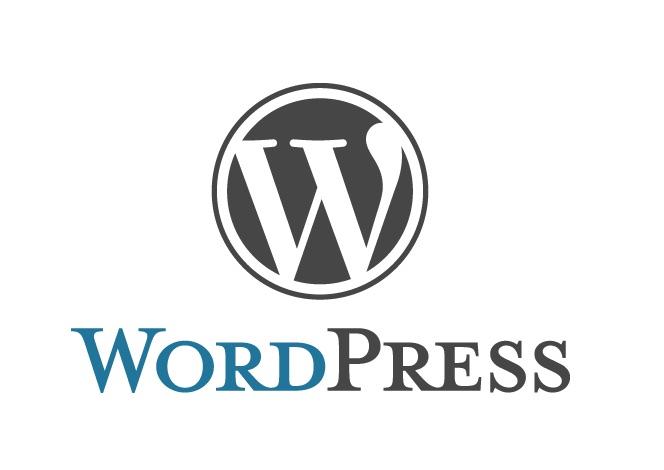 WordPress利用マニュアル ウィジェットの追加と設定方法