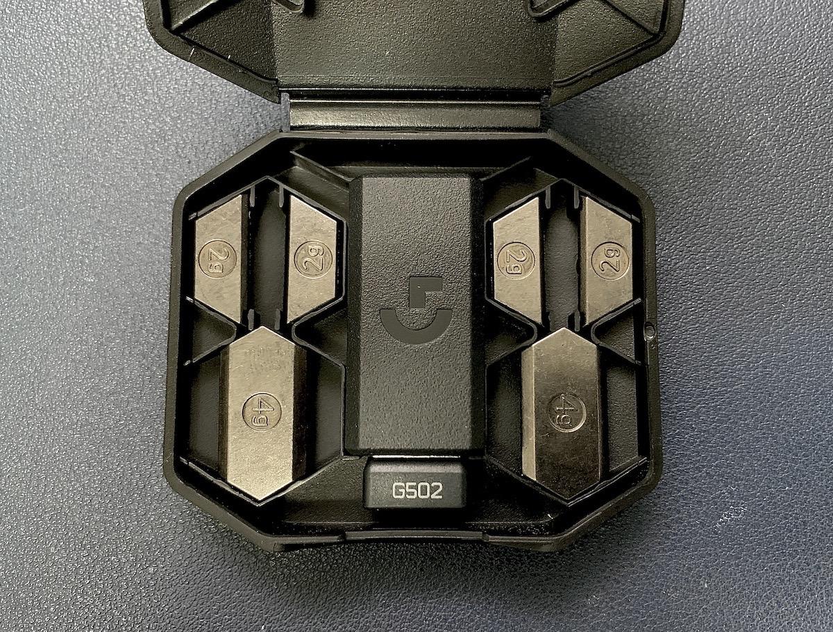 G502 4